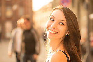 Portraits in Speyer (Isabell)_10