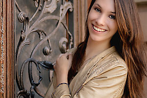 Portraits in Speyer (Isabell)_1