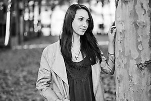 Portraits in Speyer (Isabell)_2