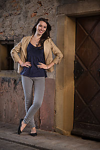 Portraits in Speyer (Isabell)_6