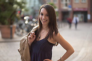 Portraits in Speyer (Isabell)_8
