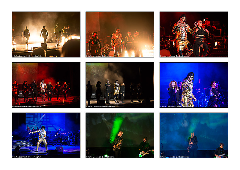 Michael_Jackson_Tribute_Show_2015